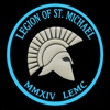 Legion of St. Michael LEMC