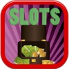 Vip Slots Lucky Casino - FREE Machine Las Vegas Game