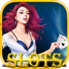 Mega Win Poker Slots - Best Live Poker Series World Casino Pro