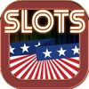 Ice Oz Series Slots Machines - FREE Las Vegas Casino Games