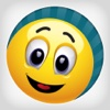 Emoji.s Photo Editor - Add Funny Cool Emoticon Sticker.s & Smiley Face.s to Your Picture emoticon sticker
