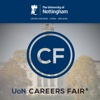 UoN Careers Fair Plus