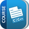 Course for C/C++ Programming
