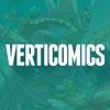 VERTICOMICS - Scarica gratis il fumetto del giorno