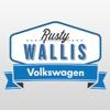 Rusty Wallis VW