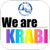 We are Krabi EN