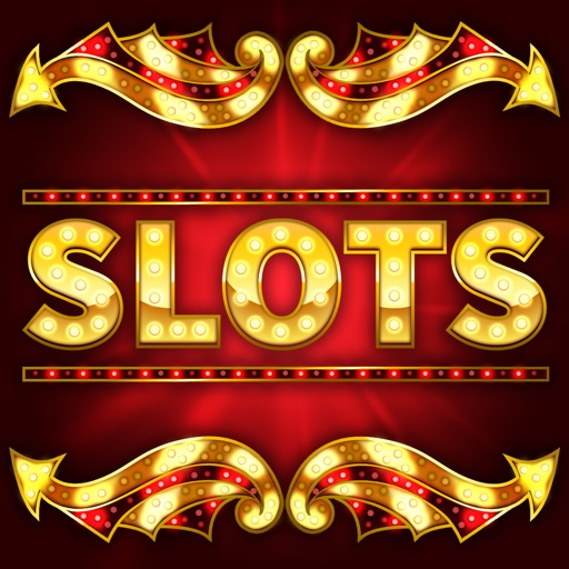 lucky slots   free slot machines hack tool