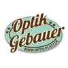 Optik Gebauer