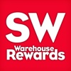 Warehouse Rewards