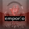 Emporio Lounge