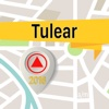 Tulear Offline Map Navigator and Guide