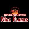 Macc Flames