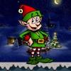 Christmas Elf Pro Flight
