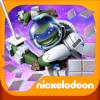 Nickelodeon - Teenage Mutant Ninja Turtles: Battle Match Game artwork