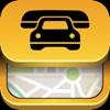 Q8-Taxi