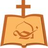 Arabic Bible Study Center - مركز دراسات الكتاب المقدس