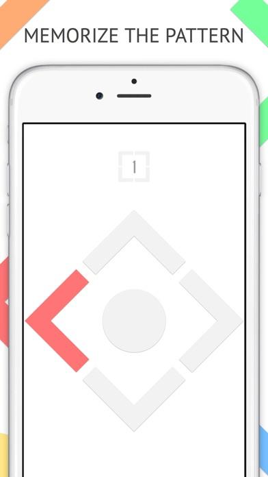 Swipl Screenshot