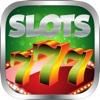 A Craze FUN Gambler Slots Game - FREE Classic Slots
