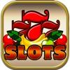 777 Ace Casino Mania - FREE Slots Las Vegas Games