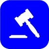 Spanish-English Legal Dictionary (Offline)