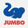JUMBO BONUS – Sammelrabatt und Glücksrad
