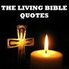 The Living Bible Quotes