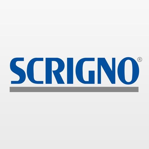 Scrigno News