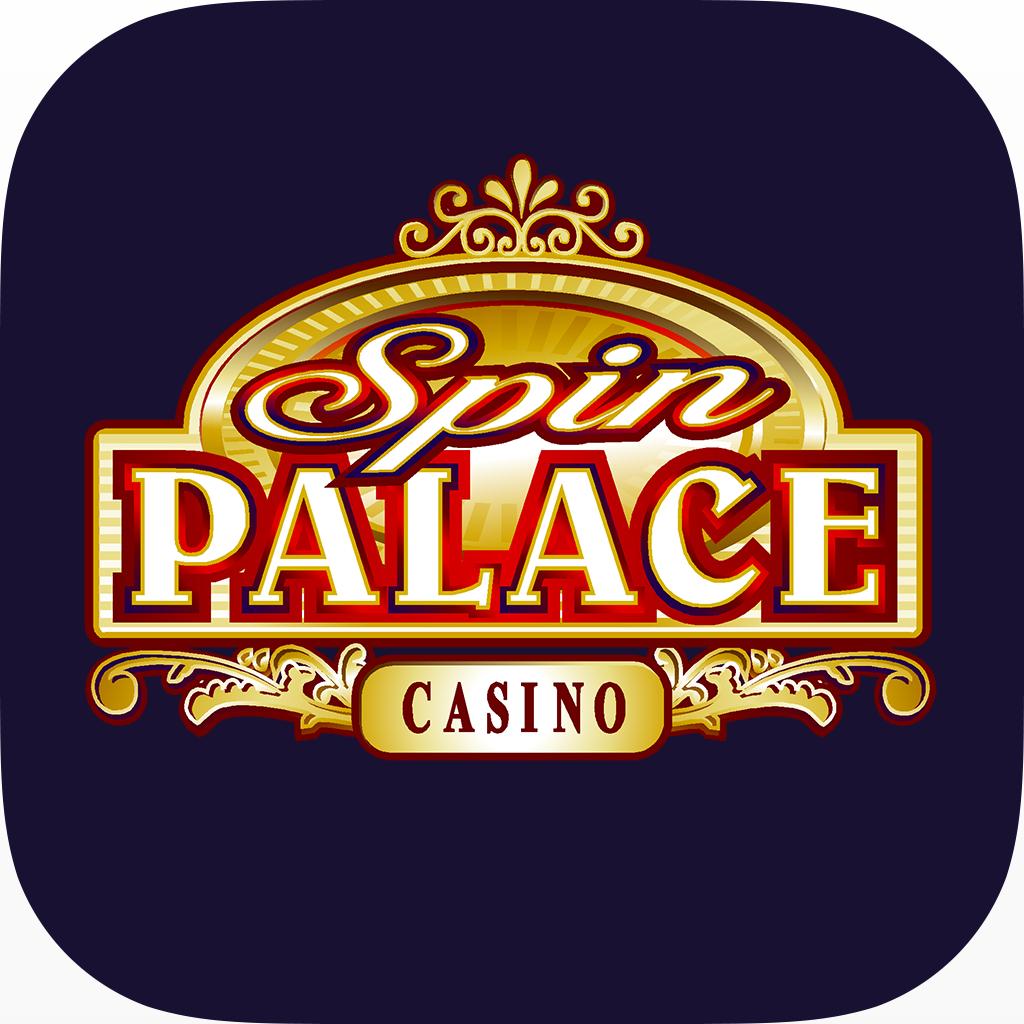 Spin palace casino italiano