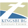 Kingsburg Covenant Church