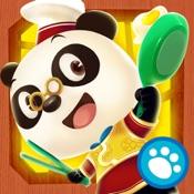 Скачать Игру Dr Panda Ресторан - фото 8