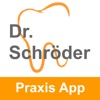 Praxis Dr Cathrin Schröder Berlin