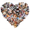 Pic-it Collage - Photo Collage Maker and Editor