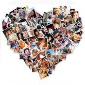 Pic-it Collage - Photo Collage Maker and Editor on the App Store