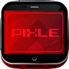 Pixels Wallpapers & Backgrounds HD maker For your Pictures Screen