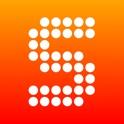 Scores ◦ icon