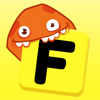 Frenzy - find other snapchat users and kik users