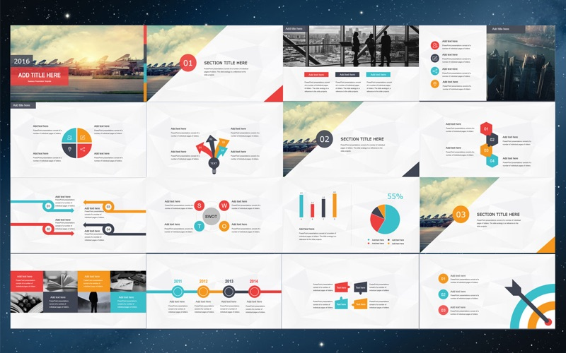 Free powerpoint templates for mac free download ppt templates themes powerpoint templates for mac toneelgroepblik Gallery