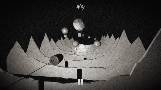 Le Voyage Screenshot