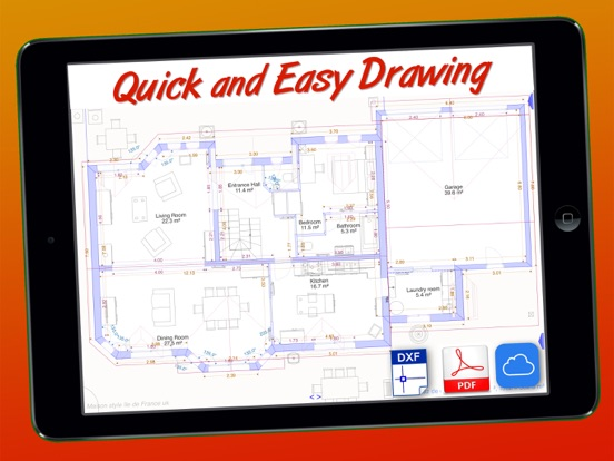 Architouch Design Home Plans Free Floor Plan Architecture