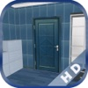 Can You Escape 15 Particular Rooms II