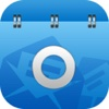 Full Docs for Microsoft Outlook 2013