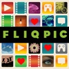 Fliqpic Dating - Live Video Chat, Text, Meet, Date in real-time!