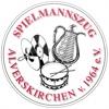 Spielmannszug Alverskirchen