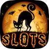 Absolute Halloween Vegas Paradise Slots