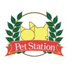 PetStation