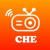 Radio Online CHE