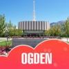 Ogden City Offline Travel Guide
