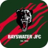 Bayswater Junior Football Club