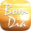 BomDiaApp