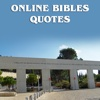 All Bibles Quotes